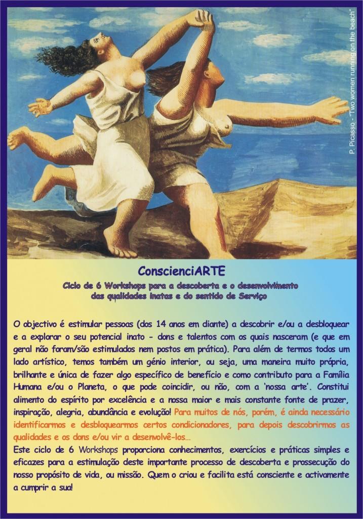 ConscienciARTE I - pag 1 new